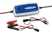 Battery Charger MXT 4000 24Volt